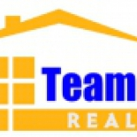 Team+Max+Realty%2C+West+Palm+Beach%2C+Florida image