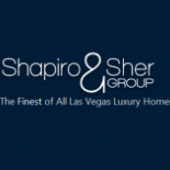 Shapiro+%26+Sher+Group%2C+Berkshire+Hathaway+HomeServices+Nevada+Properties%2C+Las+Vegas%2C+Nevada image
