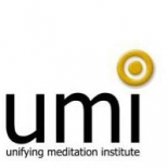 Unifying+Meditation+Institute%2C+Boulder%2C+Colorado image