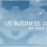 U+S+BUSINESS+101%2C+Cleveland%2C+Ohio image