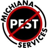 Michiana+Pest+Services%2C+Michigan+City%2C+Indiana image