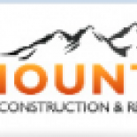 Mountain+Construction+%26+Renovations%2C+Moosic%2C+Pennsylvania image