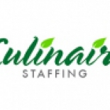 Culinaire+Staffing+%2C+Los+Angeles%2C+California image