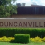 ACT+Home+Security%2C+Duncanville%2C+Texas image