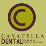 Canatella+Dental%2C+New+Orleans%2C+Louisiana image