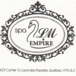Spa+Empire+L.+M.%2C+Laval%2C+Quebec image