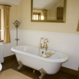 Bath+Refinishing+St.+Louis%2C+Fenton%2C+Missouri image