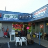 The+Garage+Sale+Thrift+Store%2C+Denver%2C+Colorado image