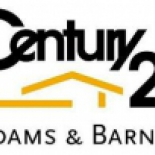 Realtor%2C+Century+21+Adams+and+Barnes%2C+Glendora%2C+California image