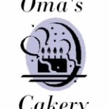 Oma%27s+Cakery%2C+Clearwater%2C+Florida image