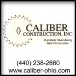 Caliber+Construction+Inc%2C+Strongsville%2C+Ohio image