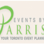 Events+By+Parris++%2C+Toronto%2C+Ontario image
