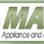 Masco+Appliance+%26+Air+Conditioning%2C+Inc.%2C+Fort+Lauderdale%2C+Florida image