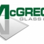 McGregor+Glass+%26+Mirror%2C+Inc%2C+Fort+Myers%2C+Florida image