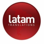 Latam+Translations%2C+New+York%2C+New+York image
