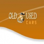 Old-UsedCars%2C+Katy%2C+Texas image