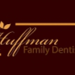 Huffman+Family+Dentistry%2C+LLC%2C+Anchorage%2C+Alaska image