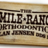 Smile+Ranch+Orthodontics%2C+Lehi%2C+Utah image