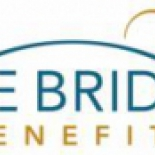 LifeBridge+Benefits%2C+Las+Vegas%2C+Nevada image