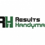 Results+Handyman+Service%2C+Nashville%2C+Tennessee image