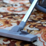 Carpet+Cleaning+Mill+Valley%2C+Mill+Valley%2C+California image