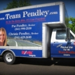 Team+Pendley+with+RE%2FMAX+Integrity%2C+Albany%2C+Oregon image