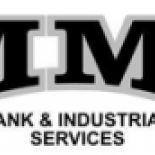 MMI+Tank+and+Industrial%2C+Phoenix%2C+Arizona image