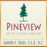 Pineview+Aesthetic+%26+Family+Dentistry%2C+Bellevue%2C+Washington image