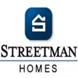 Streetman+Homes%2C+Austin%2C+Texas image