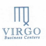 Virgo+Business+Centers+at+Grand+Central%2C+New+York%2C+New+York image