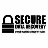 Secure+Data+Recovery+Services%2C+Denver%2C+Colorado image