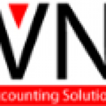 VN+Accounting+Solutions%2C+Brampton%2C+Ontario image