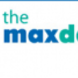 The+Max+Dental+Center%2C+Collierville%2C+Tennessee image