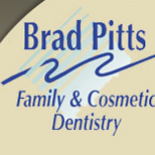 Brad+Pitts%2C+Family+and+Cosmetic+Dentistry%2C+Lexington%2C+South+Carolina image