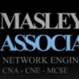 MasleyAssociates.com+Computer+Repair%2C+Fountain+Valley%2C+California image