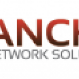 Anchor+Network+Solutions%2C+Inc.%2C+Lone+Tree%2C+Colorado image