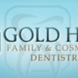 Gold+Hill+Family+and+Cosmetic+Dentistry%2C+Fort+Mill%2C+South+Carolina image