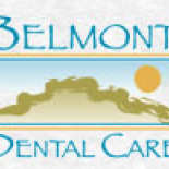 Belmont+Dental+Care%2C+Scottsdale%2C+Arizona image
