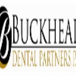 Buck+Head+Dental+Partners+P.C.%2C+Atlanta%2C+Georgia image