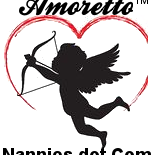 Amoretto+Nannies+dot+Com+of+Canada%2C+Halifax%2C+Nova+Scotia image
