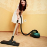 +Carpet+Cleaning+Mill+Creek%2C+Mill+Creek%2C+Washington image