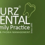GurzDental+Inc.%2C+Diamond+Bar%2C+California image