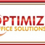 Optimized+Office+Solutions%2C+Provo%2C+Utah image