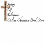 Sisters+Of+Salvation+Christian+Book+Store%2C+Weed%2C+California image