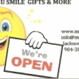 MAKE+U+SMILE+GIFTS+%26+MORE%2C+Jacksonville%2C+Florida image