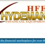 The+Hydeman+Company%2C+Inc%2C+Kansas+City%2C+Kansas image