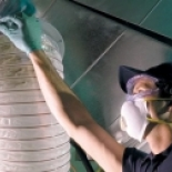 Air+Duct+Cleaning+Newhall%2C+Newhall%2C+California image