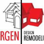 Fair+Lawn+Bergen+Remodeling+%26+Construction%2C+Fair+Lawn%2C+New+Jersey image