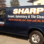 Sharp+Carpet%2C+Upholstery+%26+Tile+Cleaning%2C+Buffalo%2C+New+York image