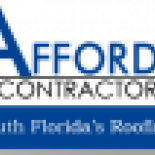 Affordable+Contractors+Inc.%2C+Miami%2C+Florida image